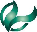 logo_verde_plaza_marca.png