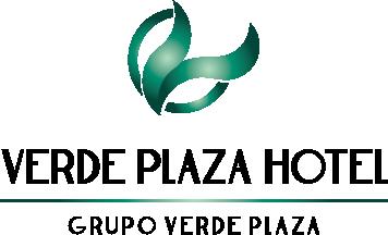 logo_verde_plaza_novo